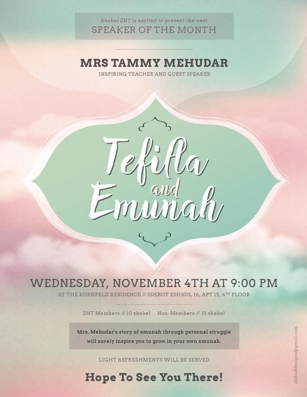Mrs_Tammy_Mehudar
